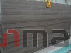 Athen wooden marble