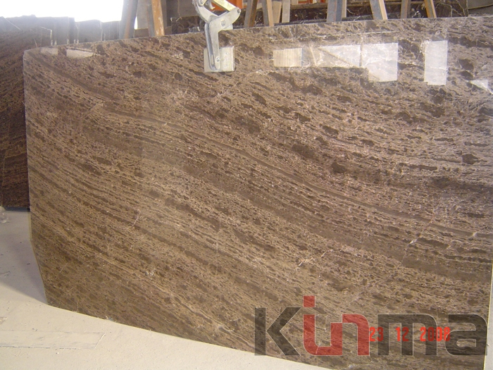 coffee veins wooden marble tile floor and wall