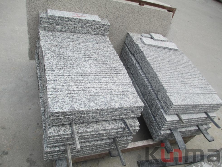 China Gray G439 Granite