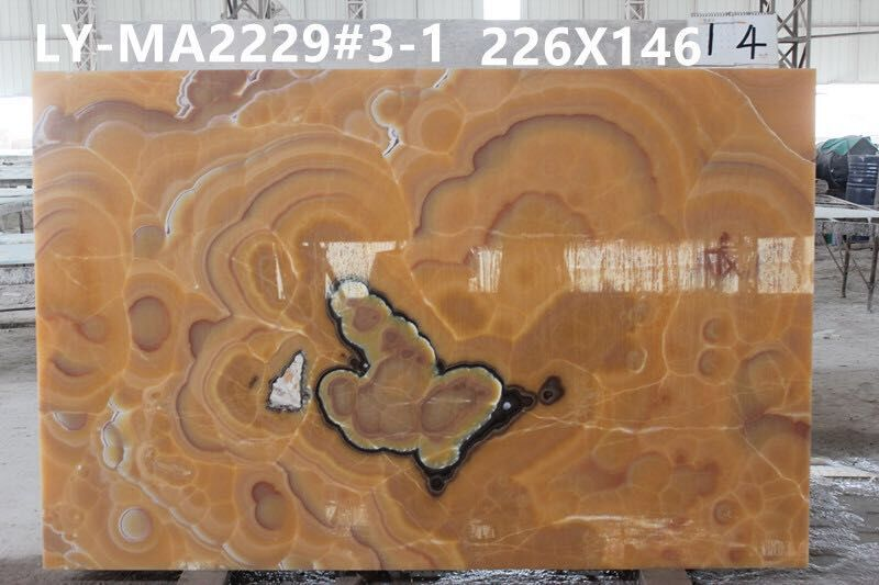 <strong>transparent onyx slab</strong>