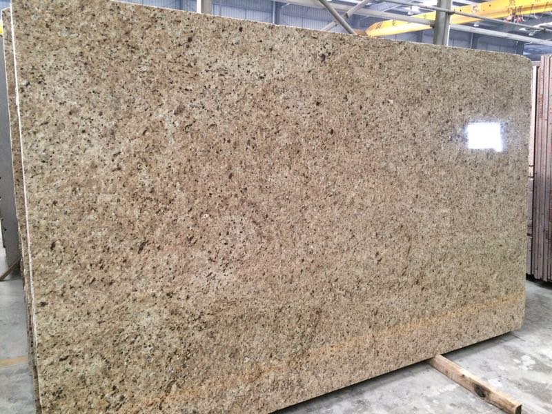 Glallo Oranmental granite