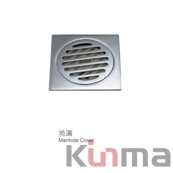 shower floor drain cover manhole cover