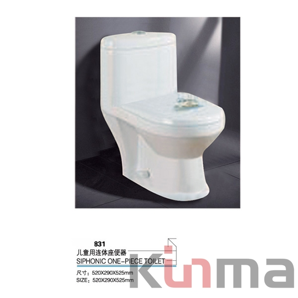 china suppilers toilet