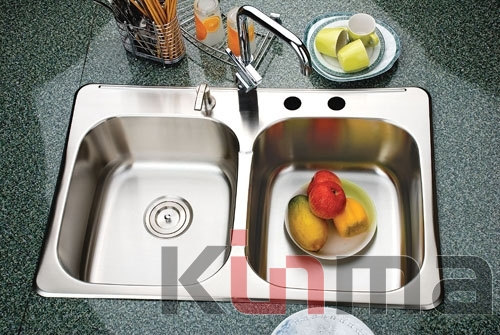 kitchen sinks for sale