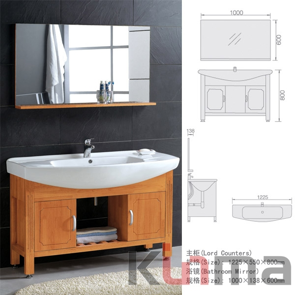 Bathroom furniture online