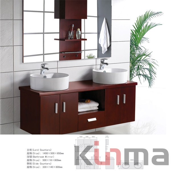 Buy bathroom vanity