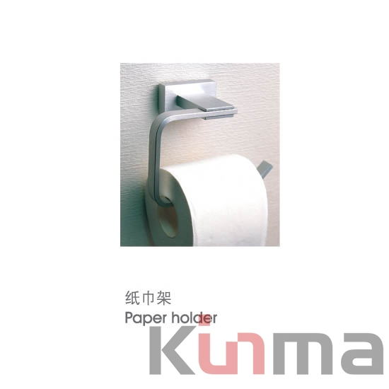 Stamping Toliet Paper Box