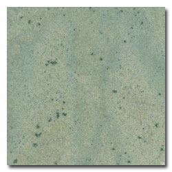 Green White Sandstone