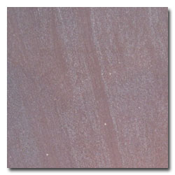 Pink Sandstone Honed