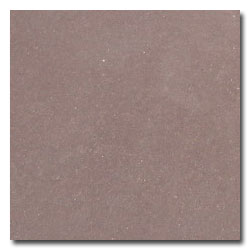 Purple Sandstone Honed