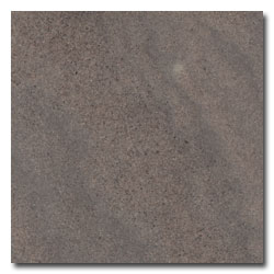 natural purple sandstone stone