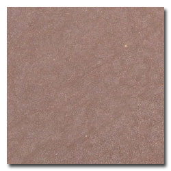 Red Sandstone Honed