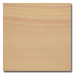 China Yellow Wooden Vein Sandstone