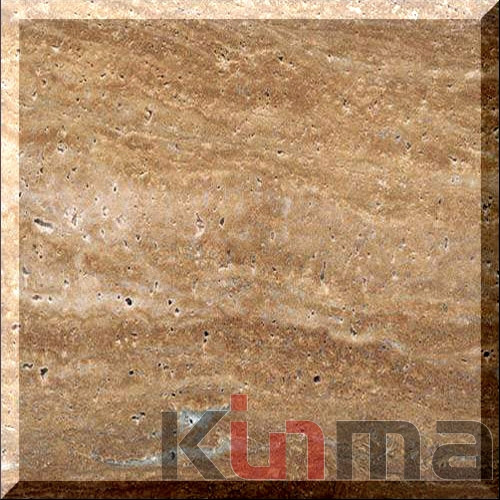 chinese french limestone SY004