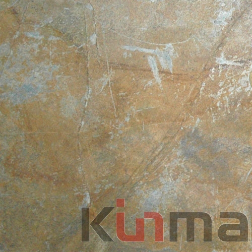 rusty natural interior cultural stone S008