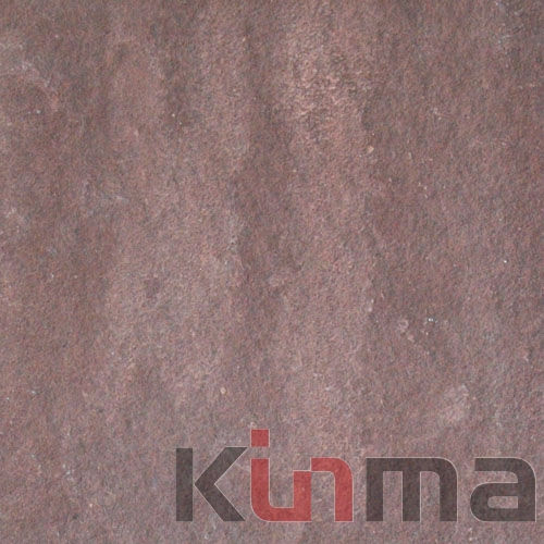 Culture Stone for Wall Cladding S006