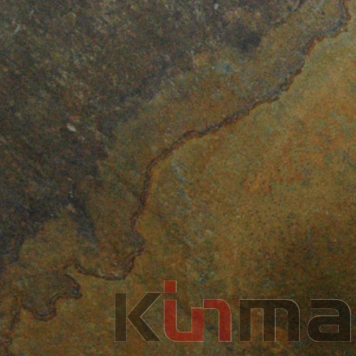 culture stone wall tile S022