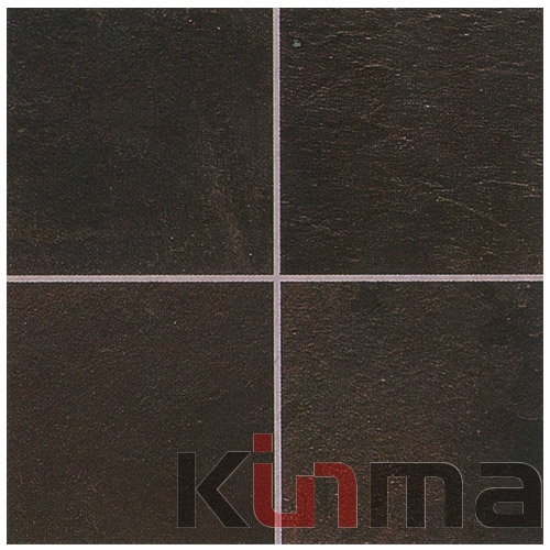 natural culture stone prices S1602