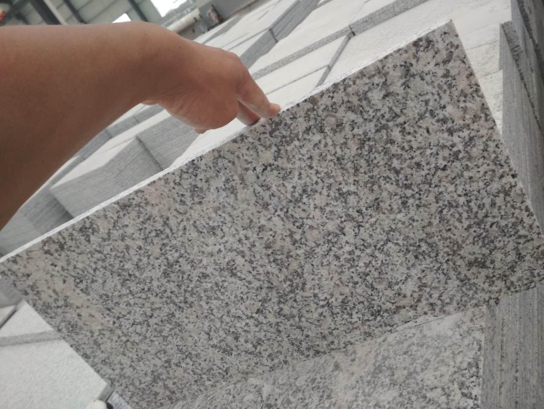 China Granite & Marble China Stone Suppliers